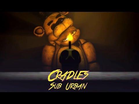 Cradles Sub Urban FNaF SFM