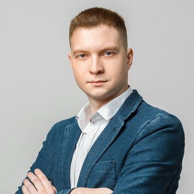 Вячеслав Чугунов