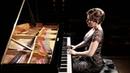 Scriabin - Sonata No. 5 Op. 53