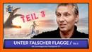 Ole Dammegard Unter Falscher Flagge Teil 3 DEUTSCH