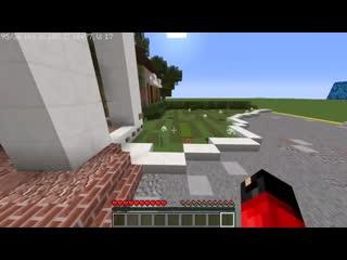 НОВАЯ ИГРА СУНДУЧКИ! СПРЯТАТЬ ВСЕ РЕСУРСЫ В МАЙНКРАФТЕ! 2 vs 2! Minecraft