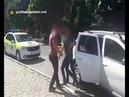 Un tânăr din Ialoveni, reținut pentru că ar fi furat în de la un bărbat un telefon de 6000 de lei