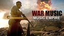 Aggressive Russian War Epic Music! Best Powerful Military soundtrack