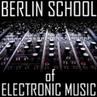 Nouron - Berlin School 1