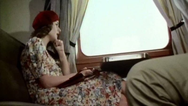 Pre ABBA 5 Anni Frid Lyngstad 1970