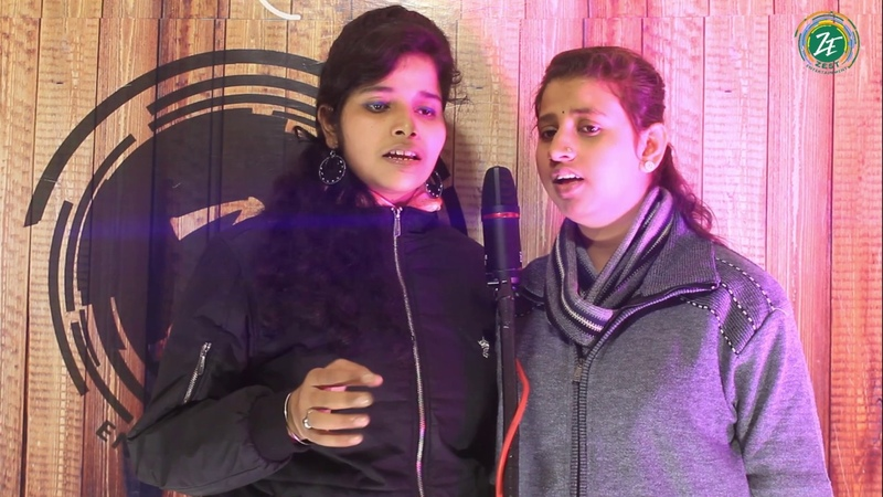 Agar Tum Saath Ho Song by VIDHI ASHIYA Open Mic Urban Vaani Zest Entertainment Varanasi