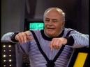 Сумеречная зона сериал 1985 – 1989 Голоса на Земле 2 сезон 10 серия Б