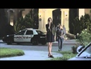 MuchMusic Pretty Little Liars The Remains of A Episode 3x06 Promo