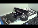 Розыгрыш модели Dodge Charger R T из фильма ФОРСАЖ