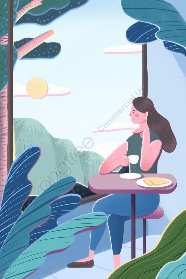 фото из альбома الملكة-اميرة اميرة №14