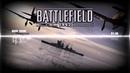 Battlefield 1942 Soundtrack - Main Theme by Joel Eriksson