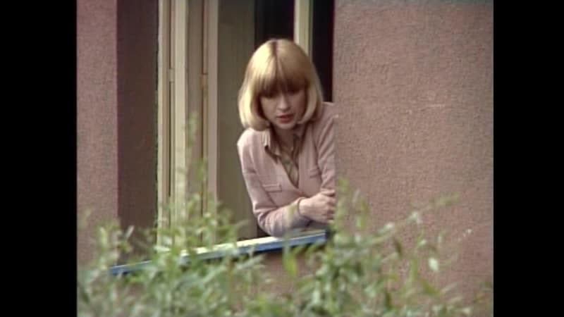 Больница на окраине города 1977 ЧССР 15 серия Беременность
