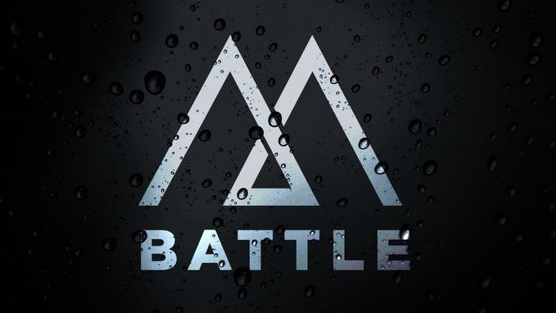 Battle M | Judge Demo All Styles | One Shot | Danceproject.info