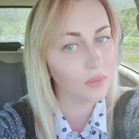 АлесяБруцкая