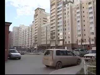 Почему Россиянам не стоит рассчитывать на государственное жильё и кто в этом виноват