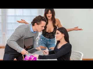 Aubree Valentine & Becky Bandini [REALITYKINGS_cumshot_blowjob_handjob_anal_ass_booty_porn_sex_fuck_brazzers_tits_boobs]