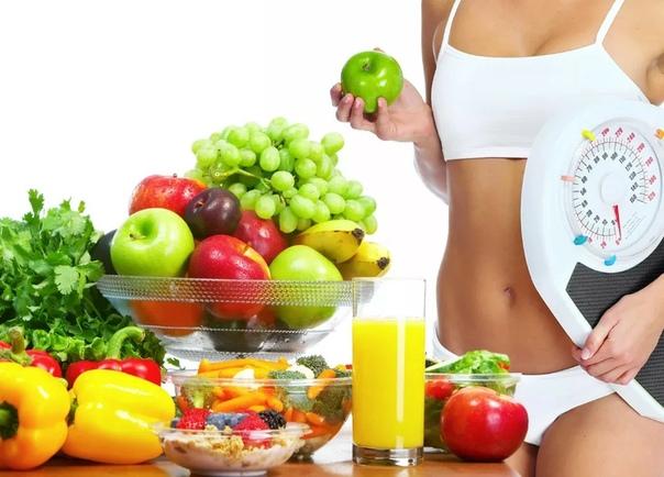 Норма Похудения Без Вреда Здоровью. Сколько кг можно сбросить за месяц при правильном питании: норма похудения?