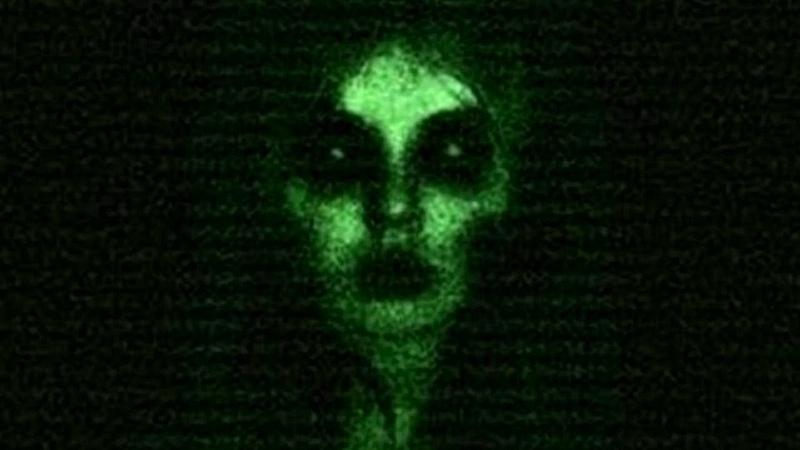 ПОПРОБУЙ НЕ ОТВОРАЧИВАТЬСЯ ЧЕЛЛЕНДЖ - Очень страшные видео, Получил леща. Тест на психику