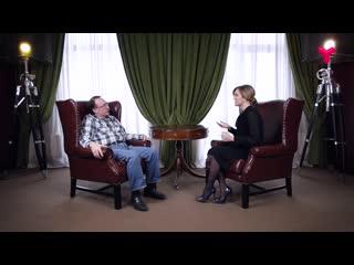 АЛЛЕЯ СЛАВЫ. Даниил Крамер - про нового министра культуры, алкоголь на концертах и частные корпоративы