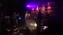 Conowalych Band -- Andrew Blake