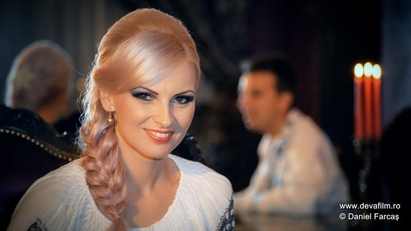 Lena Miclauş şi Alex de la Orăştie Dă mi dragostea ta