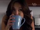 Тайны летнего домика (2008) ужасы, триллер, пятница, 📽 фильмы, выбор, кино, приколы, топ, кинопоиск