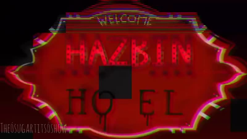 Happy Hotel | vine | Charlie