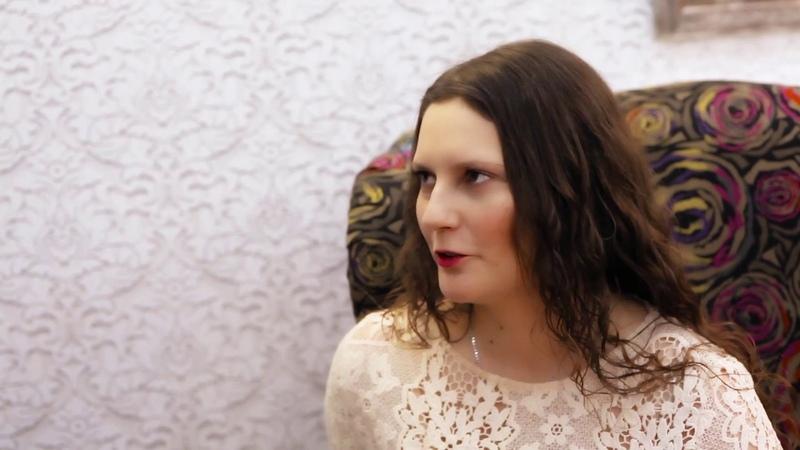 Пятый видеоролик Юлиана Плотникова Успешные Красивые Счастливые девушки нашего города Томск