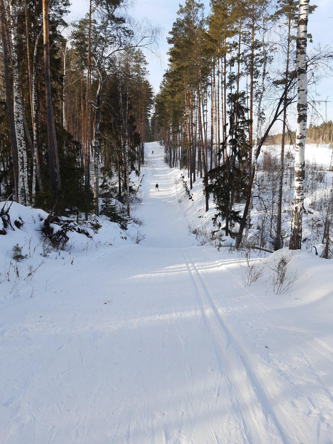 Доброе утро, Зеленодольск!