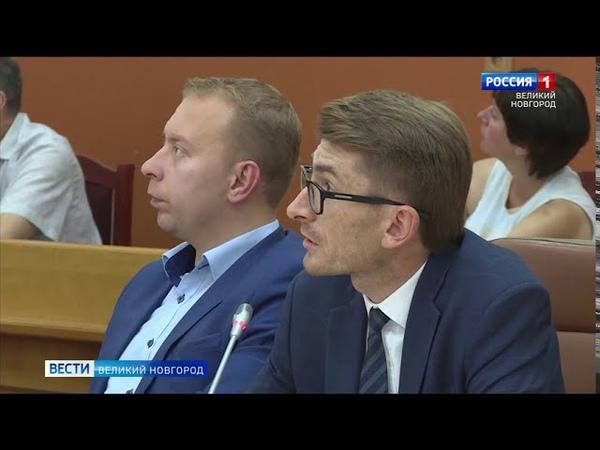 ГТРК СЛАВИЯ Устаревшие остановочные комплесы 20 08 20