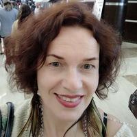 Елена Еремейчук
