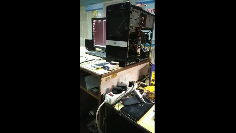 Ремонт компьютеров и ноутбуков а также телефонов