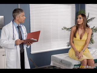 Clitical Check Up Desiree Dulce  Mick Blue.  Porn|Порно|Секс в больнице|Секс с врачом|Сиськи|Секс|Минет