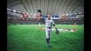 Ichiro Suzuki Retirement Montage 鈴木一郎引退モンタージュ