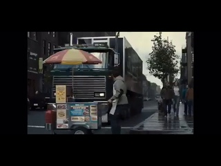 Justice League Snyder cut leak footage flash entry scene
