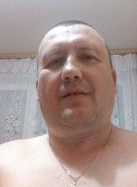 Аватар пользователя: Владимиир Филиппенко