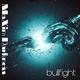 MaXim Darkness - Bullfight
