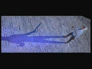 Волшебная лампа Аладдина — Город Теней