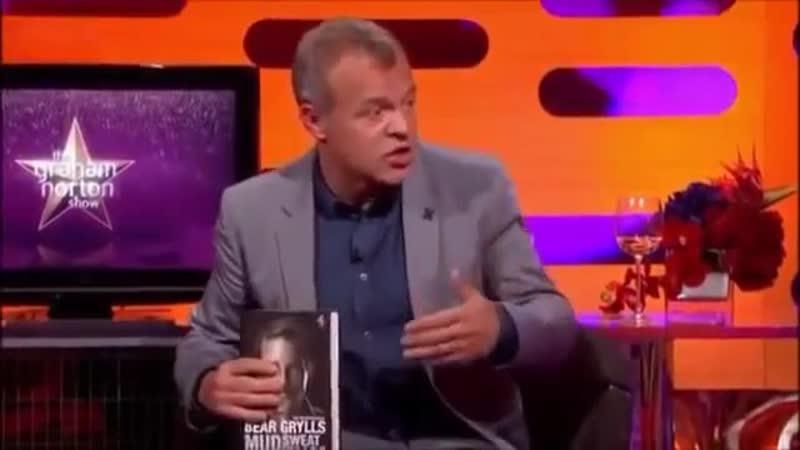 The Graham Norton Show Series 9 Episode 10 17 June 2011 YouTube online video
