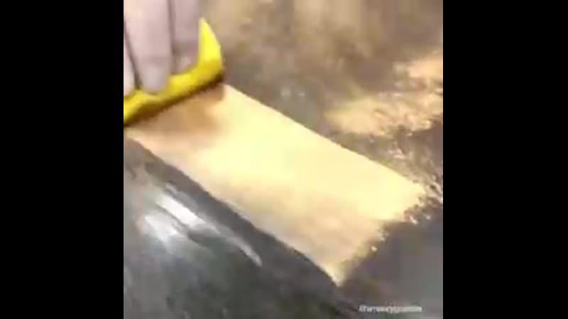 Десерт Компасс