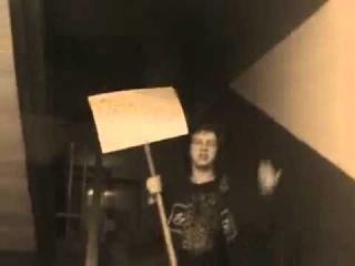 Клип на песню-Протест, гр. Патология.mp4