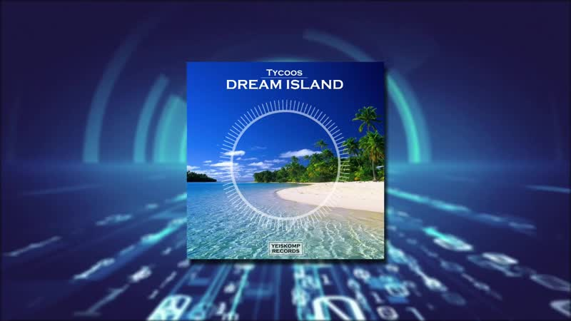Tycoos Dream Island