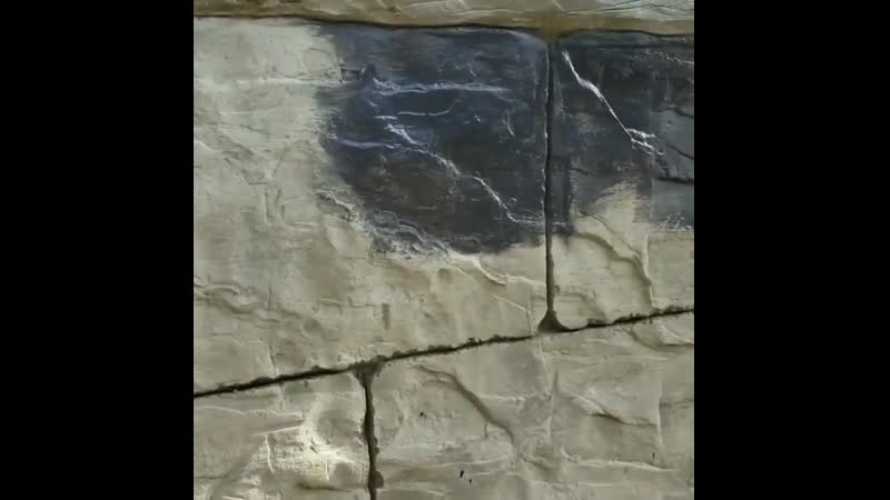 Отделка под камень jnltkrf gjl rfvtym
