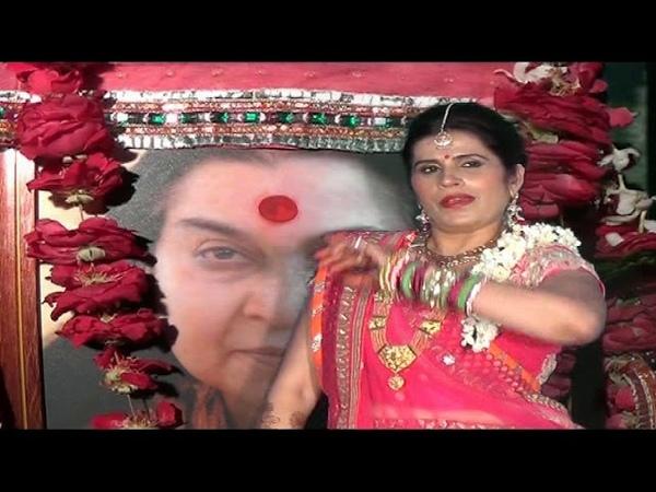 Meri maa poonam ka chand by Manju narayan