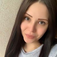 Анна Каримова