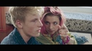 Center Of My World - Gay Movie Trailer - Official Trailer, TLA Releasing