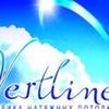 VertLine Фабрика натяжных потолков