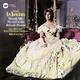 """Aldo Ceccato feat. Rolando Panerai - Verdi: La Traviata, Act 2: """"Di Provenza il mar, il suol"""" (Germont)"""