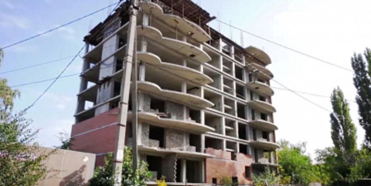 Глава строительной компании в КЧР украл у дольщиков 58 млн рублей