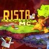 RISTAMC.ru - Именно тот сервер!